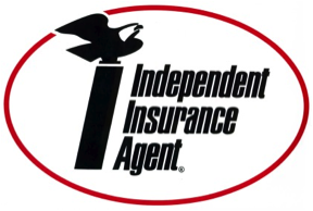 independent_ins